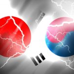 「日本車だから」レクサス傷つけた容疑で医師逮捕 韓国