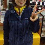 3/20小泉奈津美プロチャレンジ&3/21川口健太プロチャレンジ