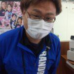 2021 2/24新津塾長チャレンジ レッスンの成果