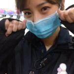 3/9大嶋有香プロスクールからの五大会第2シフト