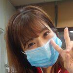 8/18 2回目のワクチン接種からのトミコシ『大岡産業コンディション』