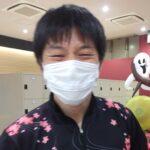 10/7 ウニクスボウル&春日部ターキーボウル スタッフチャレンジ