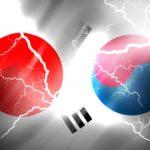 韓国人の男、ソウルで日本人女性に罵声浴びせ髪つかむ