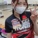 6/29 立川スターレーン浅田梨奈プロチャレンジ2シフト