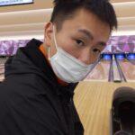 スポコンチャレンジ『JBC全日本年齢別選手権43FT』