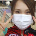 3/6本橋優美プロチャレンジ