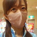 6/15 所沢、太田、桐生。