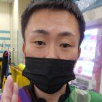 10/2 藤井プロチャレンジからの藤井プロ&三浦プロチャレンジ